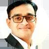 Shailesh Gadre - Financial Advisor