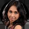 Dr. Sweta Iyengar - Skinsense Clinic